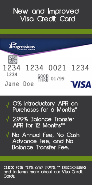 Payday loans st robert mo photo 10